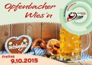 Opfenbacher Wies'n